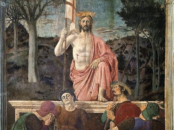 Piero_della_Francesca_-_Resurrezione