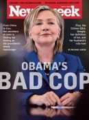 hillary-clinton-bad-cop