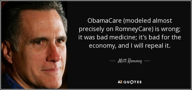 quote-obamacare-modeled-almost-precisely-on-romneycare-is-wrong-it-was-bad-medicine-it-s-bad-mitt-romney-141-32-87