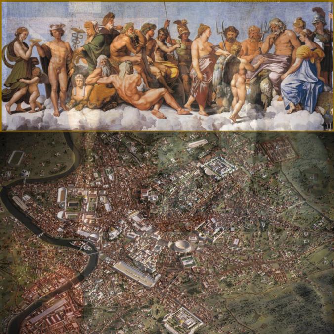 Christ-Rome-20%